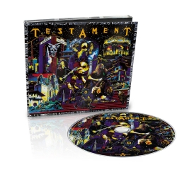 Live At The Fillmore (Digipack)